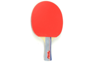 Best Beginner Ping Pong Paddle
