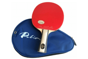 Butterfly 401 Table Tennis Racket Set