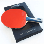 Best Beginner Ping Pong Paddles of 2021 | Top Beginner Paddles